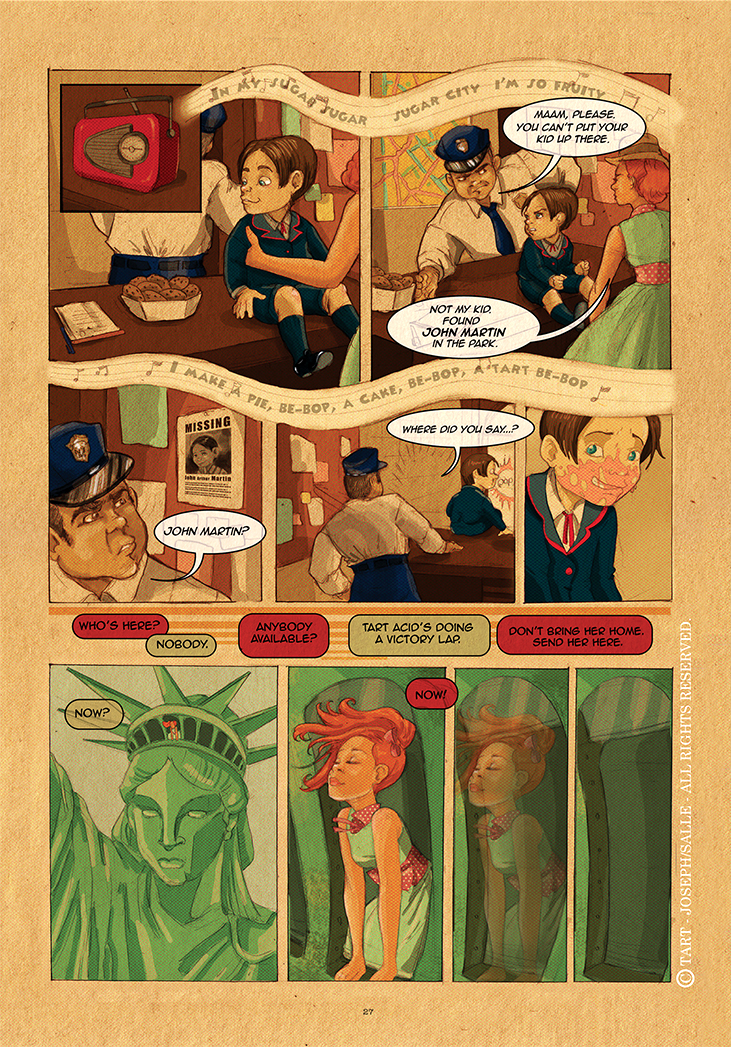 Issue 1: Page 23